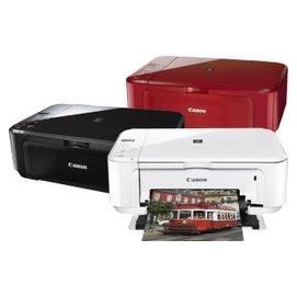 Canon MG3570 無線 雙面列印 掃描 影印 印表機 740 741 TX430