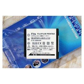 ~中壢NOVA~水世界~Fujifilm 富士 FNP50 NP50 D~Li68 副廠鋰