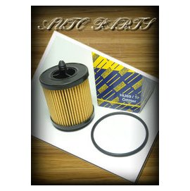 lt 線上汽材 機油芯 機油濾清器 ZAFIRA 2.2 SAAB 9~3 BUICK L