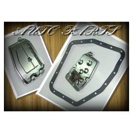 lt 線上汽材 台製 變速箱自排小修包 變速箱墊片 變速箱濾網 3速 CAMRY 2.2