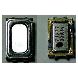 NOKIA nokia N82 喇叭 N82 喇叭 揚聲器 正品 外殼  ^~16137^