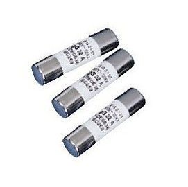 熔斷器R015 32A 500V 10^~38 陶瓷保險管 保險絲 (20只)^~42^~