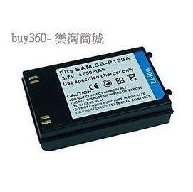 Samsung 三星 SB~P180A 電池107i 103i 590i 303i 307