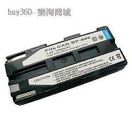 Canon 相機電池400D S30 S40 S45 S50 S60 S70 S80 NB