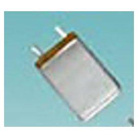 可客制502749 3.7v 550mah遙控飛機 遙控直升機 航模 鋰聚合物電池