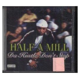 ^~^~超 ^~^~ HALF A MILL  Y19815 ^( . 賣^)