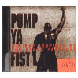 ^~^~超 ^~^~ PUMP YA FIST 美版  Y16936