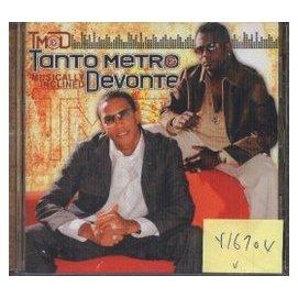 ^~^~超 ^~^~ TANTO METR  Y16704^( . 賣^)