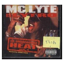 ^~^~超 ^~^~ MC LYTE 歐版  Y16280 ^( . 賣^)