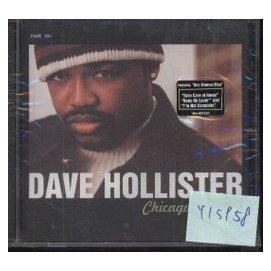 ~~超 ~~ DAVE HOLLISTER 美版  Y15958   . 賣
