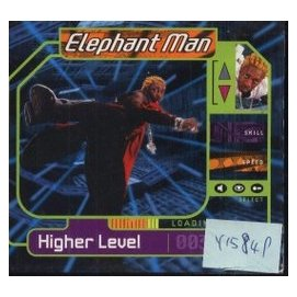 ^~^~超 ^~^~ ELEPHANT MAN 英版  Y15949^( . 賣^)