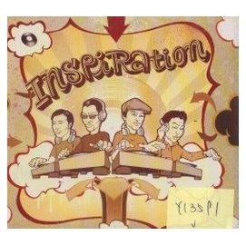 ^~^~超 ^~^~ INSPIRATION 日版  Y13591^( . 賣^)