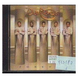 ^~^~西大調^~^~ DAMAGE  FOREVER 2CD  Y13192 ^( .
