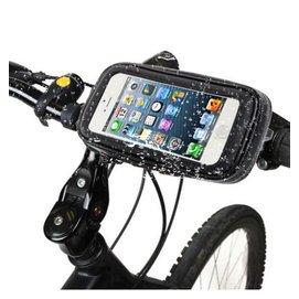 ~妞妞 #x02665 3C~單車自行車 防水包 手機防塵袋 機車 iPhone5S Ze