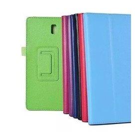 ~妞妞~3C~三星Galaxy tab S 8.4 10.5 T700 T800 LTE