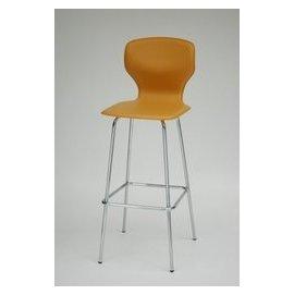 ^~台中曲木餐椅 ^~曲木吧台椅 S形板 PVC皮革和室形 ^(高腳椅櫃台椅吧台椅米勒椅