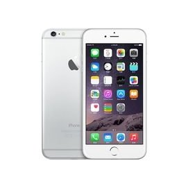 ~303手機館~Apple iPhone 6 Plus 128GB i6 空機價30830
