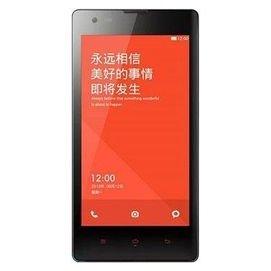 【303手機館】Xiaomi小米 紅米手機 門號新辦續約轉移手機 150元再送電池 座充或