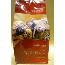 南非國寶茶 African Dawn Rooibos Tea (40 Tea bags)