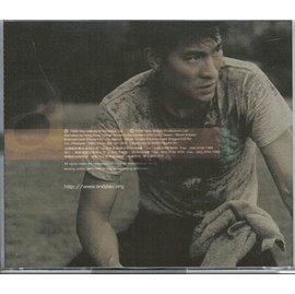 ~音樂年華~劉德華~笨小孩 1993~1998 國語 ^(雙碟裝^)CD