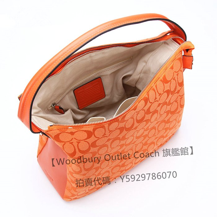 coach handbag outlet online  woodbury outlet