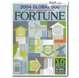 FORTUNE^(02^)THE FORTUNE GLOBAL 500^~^~宛^~^~^