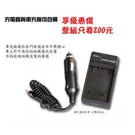 ~攝界~Sony DSC~RX100 RX100II RX100III M3 RX1 HX