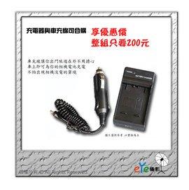 【eYe攝影】Nikon D600 D610 D800 D800E D810 D7000
