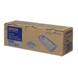 !EPSON 愛普森  黑色 高容量 碳粉匣 S050588 AL~M2410D M241