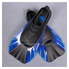 正品topis腳蹼璞 蛙鞋 浮潛遊泳訓練裝備 潛水用品 短腳璞