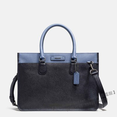 coach premium outlet online  woodbury outlet