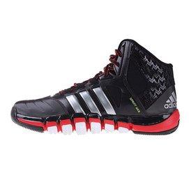 專櫃正品 ADIDAS adipure Crazy Ghost 男子款場地 籃球鞋 Q33