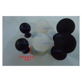 含稅20mm 無痕球型真空強力吸盤 LCD鏡片玻璃吸取器 IC真空吸取器☆3C當舖科技館★