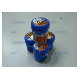 含稅 香港維修佬 焊錫膏 錫膏 BGA錫漿 50G 助焊劑 焊錫膏 焊油 焊接劑 本 維修