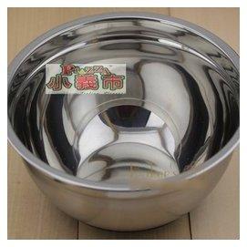 ^~小義市^~烘焙工具烘培工具不�袗�打蛋盆 打蛋缸 沙拉盆 調理碗 底部矽膠防滑 20c