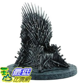 104美國直購  Game of Thrones: Iron Throne 7 Repl
