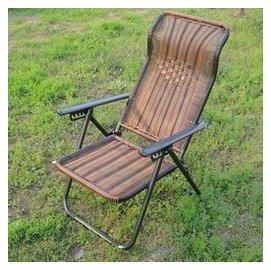 COZY^~藤椅 躺椅 折疊椅 午休椅 休閒椅