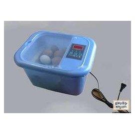 ~EZBUY~全自動孵化機孵化器孵化機孵蛋器