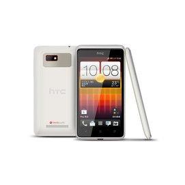 台南~163手機館~HTC Desire L T528e攜碼遠傳學生598半價 499 3