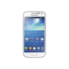 台南~163手機館~SAMSUNG GALAXY S4 mini i9190攜碼遠傳飆網5