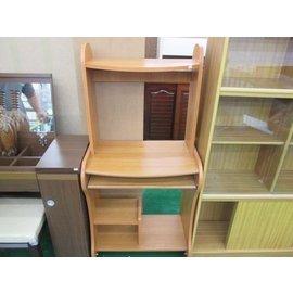 金鑫  電腦桌 書桌 工作桌 辦公桌 兒童書桌 寫字桌 ~ 全省收購 台中傢俱茶几電視櫃書