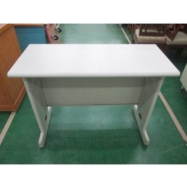 金鑫  館 辦公桌 OA桌 電腦桌 書桌 業務桌 事務桌 主管桌 工作桌 椅~ 高價收購
