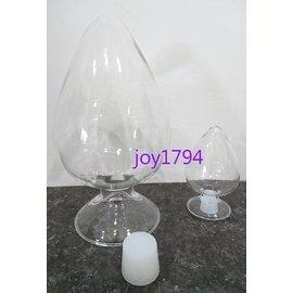 頤和九如^~種子瓶500ml^(含軟木塞子^)~展示瓶^~l咖啡豆、茶葉、五行水晶...