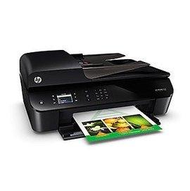雙面列印傳真機 HP 4630 非4620 4610 6600 WF~2521 WF~25