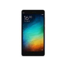 ~163手機館~Xiaomi 小米手機 4i搭中華遠傳台哥大 之星 163元再送玻離貼方案