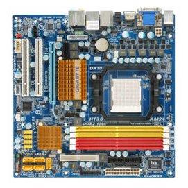 菜逃貴 技嘉 GA~MA78GPM~DS2H 庫存DD2 MA78 內建顯示卡 HDMI