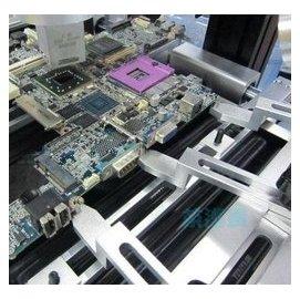 【菜逃貴筆電維修】 15.6吋筆電寬面板B156XW02 LED 1366X768  A5