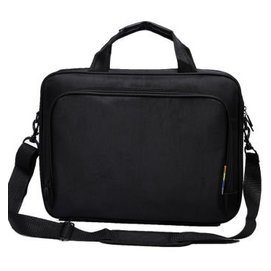 16寸17寸電腦包14寸15.6寸戴爾華碩聯想17.3寸筆記本包男女士手提背包公文包單肩包
