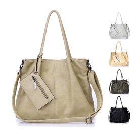 正品單肩包斜 包手提包皮包中包袋潮包女包子母包簡約大方包