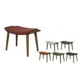 大發現~ 家~派爾立矮凳 餐椅 椅